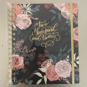 Papersource planner 2020- Great Holiday Gift!🎁